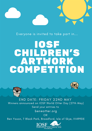 Kids Art Competition small