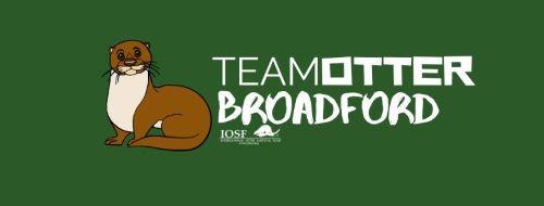Team Otter Broadford