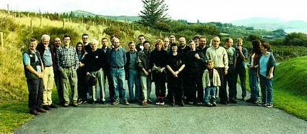 2000 SMO Conference