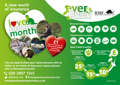 Evergreen-Love-Nature-Month
